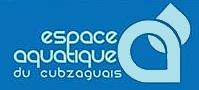 Espace Aquatique du Cubzaguais