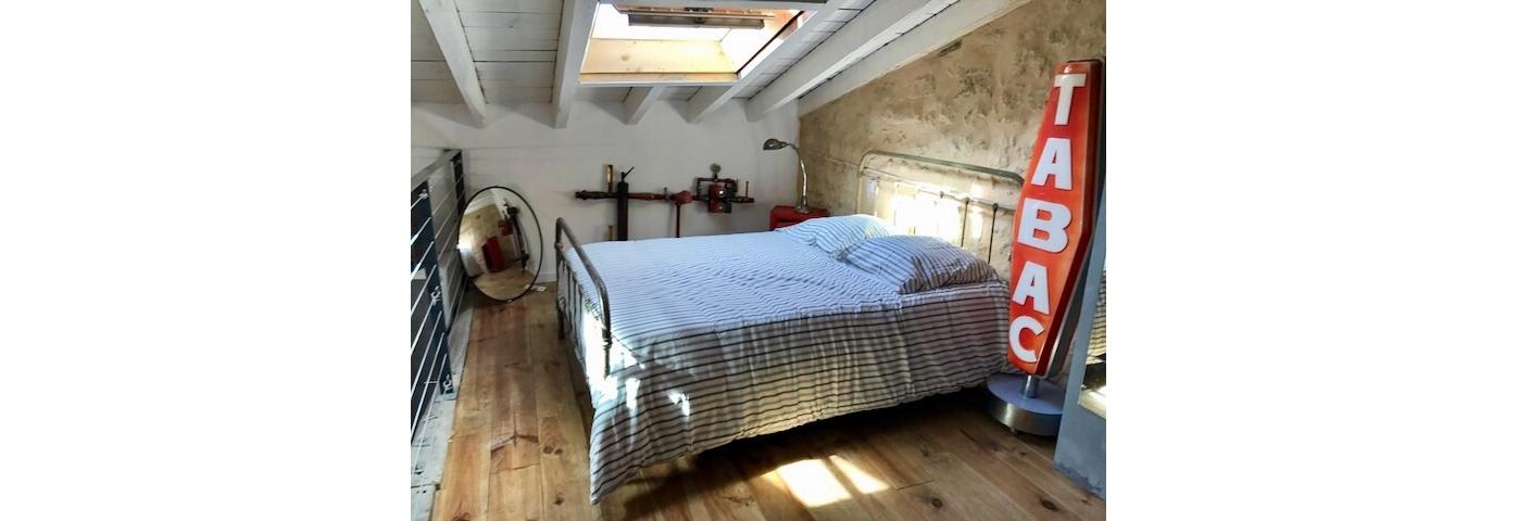 Chambre 1397x480 2.91